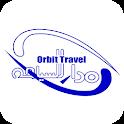 Orbit Travel & Tour