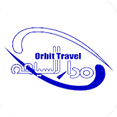 Orbit Travel & Tour