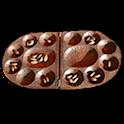 oware icon