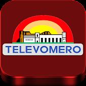 Televomero TV