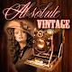 Absolute Vintage v1.01