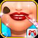 Lips Makeover v2.1