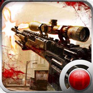 Download Gun & Blood v1.4 APK Full - Jogos Android