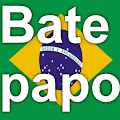 App Chat Brazil APK for Kindle