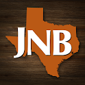 Jacksboro National Bank Mobile icon