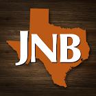 Jacksboro National Bank Mobile icon