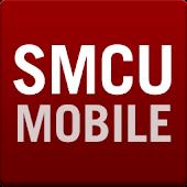 SMCU Mobile