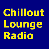 Chillout Lounge Radio
