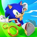 Sonic Dash APK Cracked Download