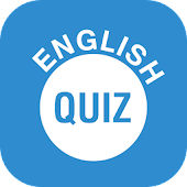 Test Your English Quiz