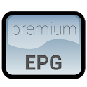 dream EPG Premium logo