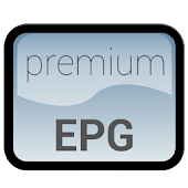 dream EPG Premium