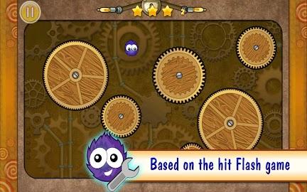 Catch The Candy Screenshot 10