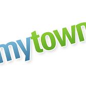 mytown.se
