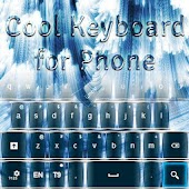 Cool Keyboard for Phone