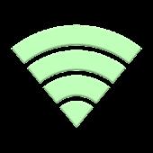HomeCast for Chromecast