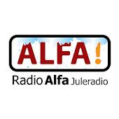 Radio Alfa Jul