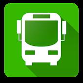 BusNow - Orari Bus Company