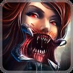 Dead Defence v1.4.3 (Mod)