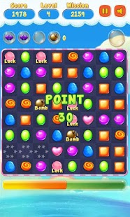 Candy Blast - Android Apps on Google Play