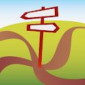 Naturtipset logo