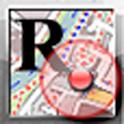 Regioshare logo
