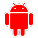 RageDroid(Beta) icon