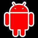RageDroid(Beta) icon