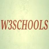 W3Schools (Unofficial)