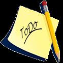 ToDo Pro logo