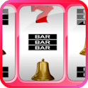 Cherry Slot Machine icon