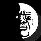 Name The Meme icon