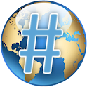 Сountry Сodes logo