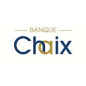 Suite Entr. Banque Chaix HD
