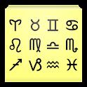 Horoskop-Service icon