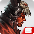 Order and Chaos Duels icon