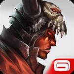 Order & Chaos Duels 1.7.1d Apk