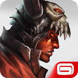 Order & Chaos Duels file APK Free for PC, smart TV Download