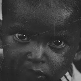 by Subhankar Ghosh - Babies & Children Child Portraits