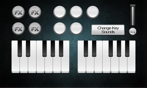 【免費音樂App】DJ混音集-APP點子