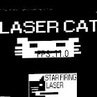 ZLaser Cat icon