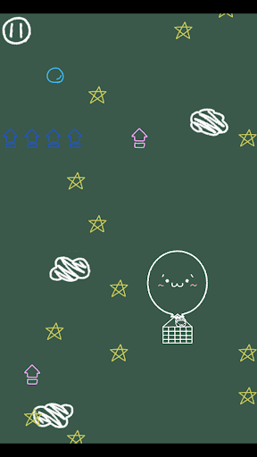無料动作Appのとんでけしょぼん|記事Game