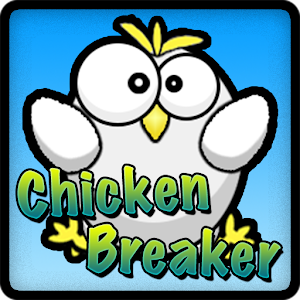 Chicken Breaker (free jump) for PC and MAC
