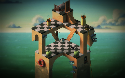 Back to Bed v1.1.0 Mod APK+OBB 10
