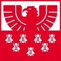 isi-mobile Cassa di Risparmio icon