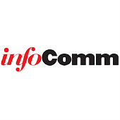 InfoComm Shows