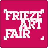 Frieze Sculpture Guide