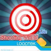 LoopTek Shooting World Lite