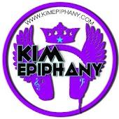 Kim Epiphany