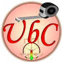 uNet: Convert Everything icon